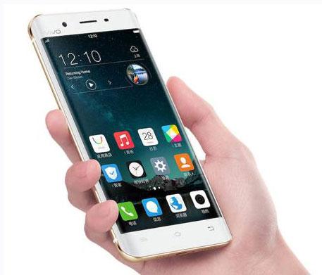 foto mobil responsive