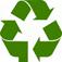 icono sostenibilidad