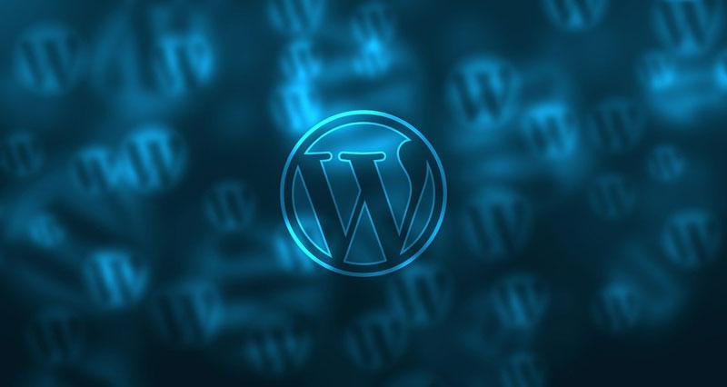 Cómo crear una entrada al Blog de WordPress 2021